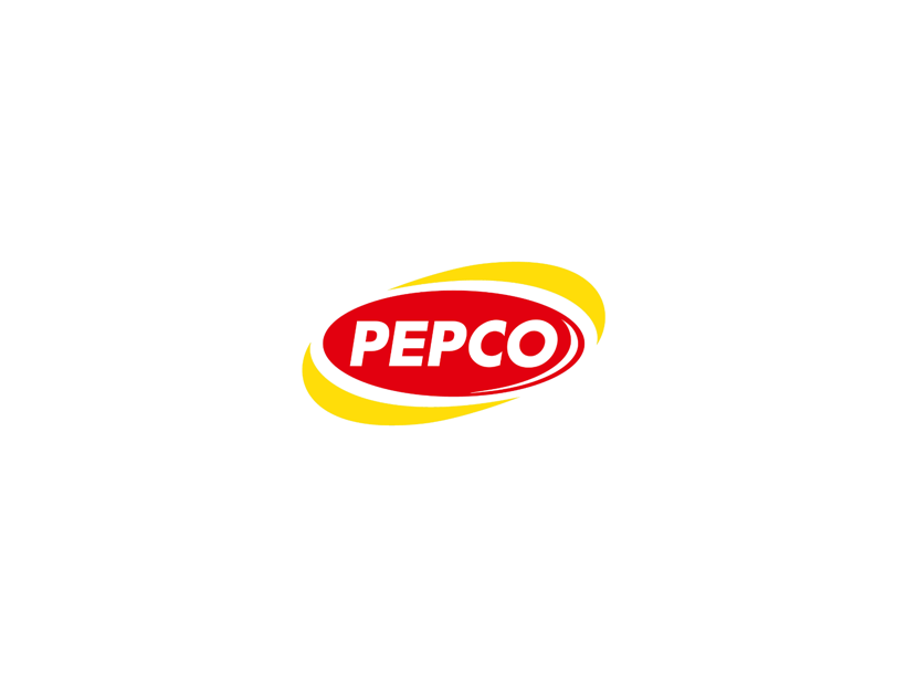 Pepco_5.png